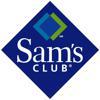 Sponsored by Sam's Club