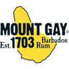 Sponsored by Mount Gay Rum