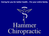 Sponsored by Hammer Chiropractic