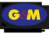 Sponsored by G & M Oil Company, Inc.