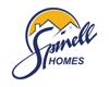 Sponsored by Spinell Homes