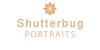 Sponsored by Shutterbug Portraits