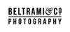Sponsored by Beltrami Studios