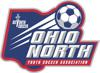 Sponsored by Ohio North Soccer