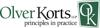 Sponsored by Oliver Korts, LLP  - Attorneys at Law