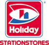 Sponsored by Holiday Station Stores