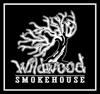 Sponsored by Wildwood Smokehouse