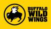 Sponsored by Buffalo Wild Wings
