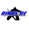 Sponsored by Rinkside Sports Tampa