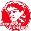 Sponsored by Kirkwood Pioneer Official Site
