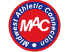 Sponsored by Midwest Athletic Connection (MAC)