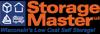 Sponsored by Storage Master