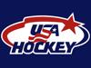 Hockey element view