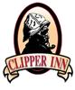 Sponsored by The Clipper Inn