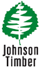 Sponsored by Johnson Timber Corporation