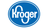 Sponsored by Kroger Community Rewards