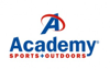 Sponsored by Academy Sports+Outdoors