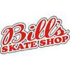 Sponsored by Bills Skate Shop