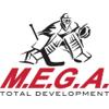 Sponsored by Mega Goaltending