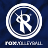Sponsored by Rox Volleyball