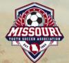 Sponsored by Missouri Youth Soccer Association