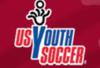 Sponsored by US Youth Soccer