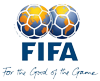 Sponsored by FIFA