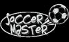 Sponsored by Soccer Master