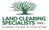 Sponsored by Land Clearing Specialists