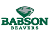 Sponsored by Babson