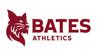 Sponsored by Bates
