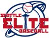 Sponsored by Seattle Elite Baseball