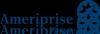 Sponsored by Jennifer Bymark - Ameriprise Financial