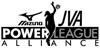 Sponsored by JVA Power League