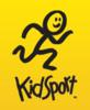 Sponsored by kidsport