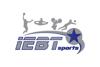 Sponsored by IEBTsports