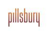 Sponsored by Pillsbury