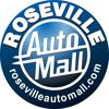 Sponsored by Roseville Automall