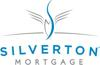 Sponsored by Silverton Mortgage Specialists