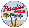 Sponsored by Paradise Grille