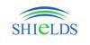 Sponsored by Shields Environmental