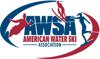 Sponsored by AWSA Rules Committee