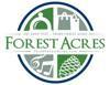 Sponsored by Forest Acres Restaurant & Merchant Association
