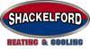 Sponsored by Shackelford Heating & Cooling