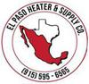 Sponsored by El Paso Heater & Supply