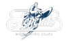 Sponsored by Legends Huntington Beach