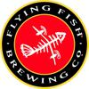 Sponsored by Flying Fish Brewing Company
