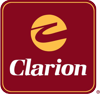 Sponsored by Clarion Hotel