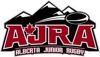 Sponsored by Alberta Junior Rugby Association