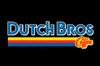 Sponsored by Dutch Bros 2C